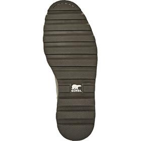Sorel Madson Hiker Shoes Men Major/Buffalo